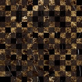 06 MATRIX TILE