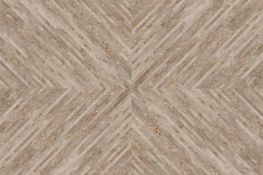 08 Matrix Tile Shakespeare