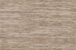 04 Matrix Tile Desert Grey