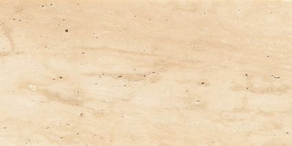 Travertine Roman