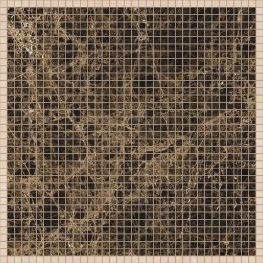 18 MATRIX TILE
