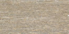 01 Matrix Tile Desert Grey