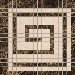 16 MATRIX TILE